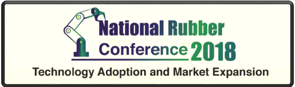7th National Rubber Conference